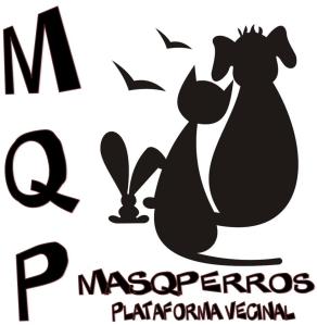 Nuevo logo de MPQ