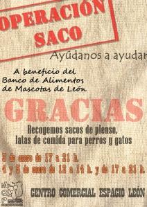 SACO2