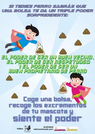 cartel heroes (1)