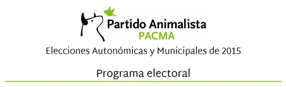 pacma